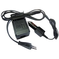 PATONA Foto 2in1 Sony NP-BX1 - Battery Charger