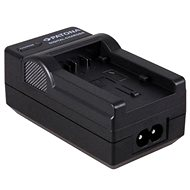 PATONA for the Panasonic VW-VBK180 - Battery Charger