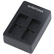 PATONA for GoPro Hero 5 AABAT-001 - Battery Charger