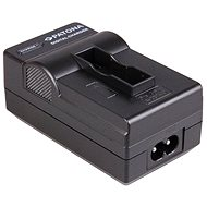 PATONA for GOPRO 4 AHDBT-401 - Battery Charger