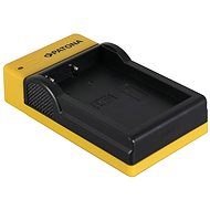 PATONA Photo Nikon EN-EL9 Slim, USB - Battery Charger