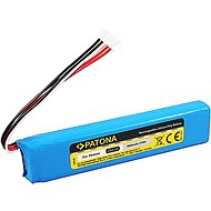 PATONA Battery for JBL Xtreme Speaker - Battery