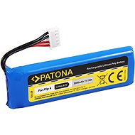 PATONA Battery for JBL Flip 4 Speaker - Battery