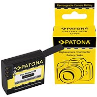 PATONA for Rollei AC425/430 - Camcorder Battery