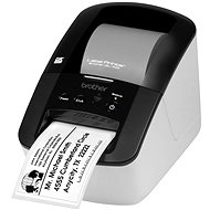 Brother QL-700  - Label Printer