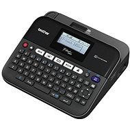 Brother PT-D450VP - Label Maker