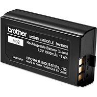 Brother BAE001 - Rechargeable Battery