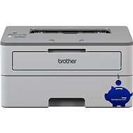 Brother HL-B2080DW Toner Benefit - Laser Printer