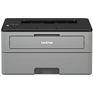 Brother HL-L2352DW - Laser Printer