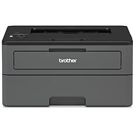 Brother HL-L2372DN - Laser Printer