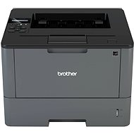 Brother HL-L5000D - Laser Printer