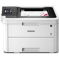 Brother HL-L3270CDW - LED Printer