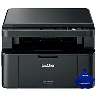 Brother DCP-1622WE - Laser Printer