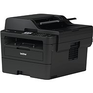 Brother MFC-L2752DW - Laser Printer