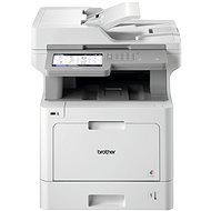 Brother MFC-L9570CDW - Laser Printer