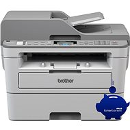 Brother MFC-B7715DW Toner Benefit - Laser Printer