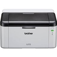 Brother HL-1210WE - Laser Printer