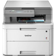 Brother DCP-L3510CDW - LED Printer