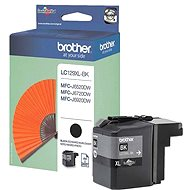 Brother LC-129XLBK - Cartridge