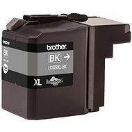Brother LC-529XLBK - Cartridge