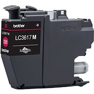 Brother LC-3617M - Cartridge