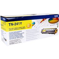 Brother TN-241Y - Toner