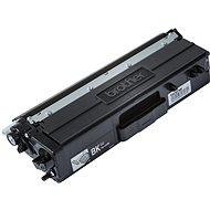 Brother TN-423BK - Toner