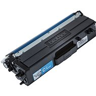 Brother TN-423C - Toner