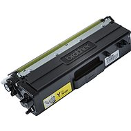 Brother TN-423Y - Toner