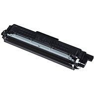 Brother TN-243BK black - Toner