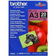 Brother BP71GA3 Premium Glossy