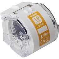 Brother CZ 1003 - Paper Labels