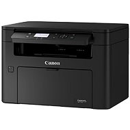 Canon i-SENSYS MF112 - Laser Printer