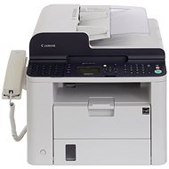 Canon Fax L-410 - Fax Machine