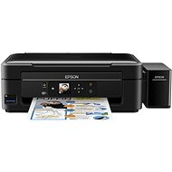 Epson L486 - Inkjet Printer