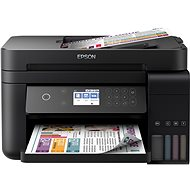 Epson L805 - Inkjet Printer | Alzashop com