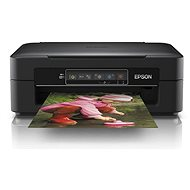 Epson Expression Home XP-245
