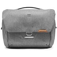 Peak Design Everyday Messenger 13L v2 - Ash - Camera bag