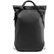 Peak Design Everyday Totepack 20L v2 - Black - Camera bag