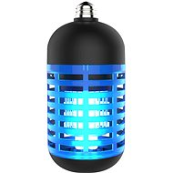 G21 Bubble Insect Trap - Insect Killer