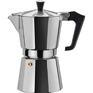 Pezzetti ItalExpress for 6 cups - Moka Pot