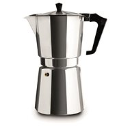 Pezzetti ItalExpress for 14 cups - Moka Pot