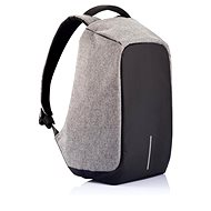 XD Design Bobby Anti-theft Backpack 15.6 Grey