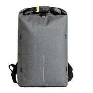 XD Design Bobby Urban Lite Anti-theft Backpack 15.6 grey