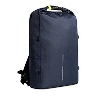 Laptop Backpack XD Design Bobby Urban Lite Anti-theft Backpack 15.6 blue - Batoh na notebook
