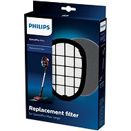 Philips  FC5005/01 - Vacuum Filter