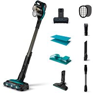Philips SpeedPro Max Aqua 3-in-1 XC8149/01 - Cordless Vacuum Cleaner