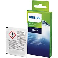 Philips Saeco CA6705/10 - Cleaner