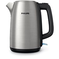 Philips Daily Collection HD9351/91