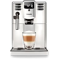 Philips Series 5000 EP5311/10 with Panarello - Automatic coffee machine